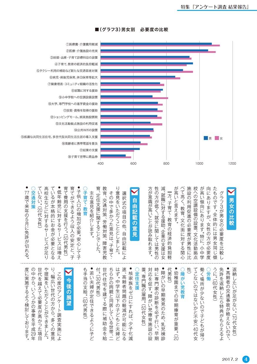 ��������2017��2��� ��������� okayama ebooks